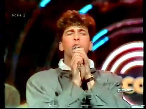 ♫ Industry ♪  State of the Nation (Discoring 84) ♫ Video & Audio Remastered HD