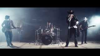 Video ICE-SCREAM - BANDITI (Official 4K Video)