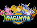 Digimon theme – Digimon theme