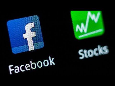 Το Facebook θα περνάει «από κόσκινο» τις ειδήσεις – economy