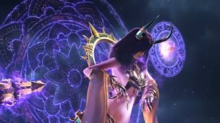 Видео к игре MU Legend из публикации: В корейской версии MU Legend появился новый класс