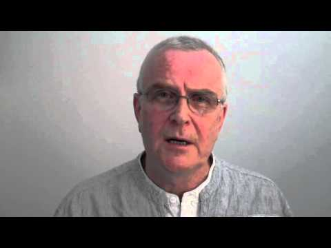 Pat Condell: The truth is incorrect (cu text)
