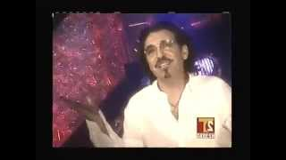 Haji IV Music Video Faramarz Asef