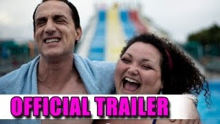 Reality Official Trailer - Matteo Garrone