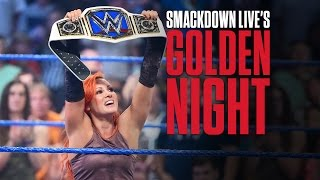 Nonton Three New Champions Crowned At Wwe Backlash   What You Need To Know    Film Subtitle Indonesia Streaming Movie Download
