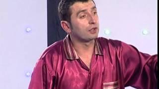 HUMOR Lazgushi 3,,Eurolindi Etc,,