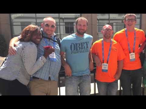 Meet the Redeemers Group staff. A team of diverse and talented people committed to providing the best...