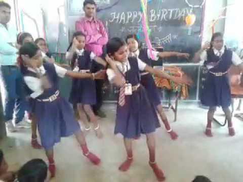 Video Dongari ma re ,dance ,BEST CG SONG  NPS Kesara, download in MP3, 3GP, MP4, WEBM, AVI, FLV January 2017
