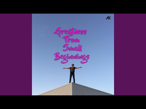 Freebird Kingsman (Movie Version)
