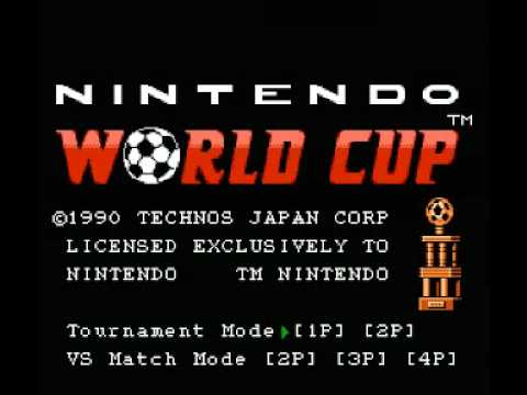 nintendo world cup nes rom download