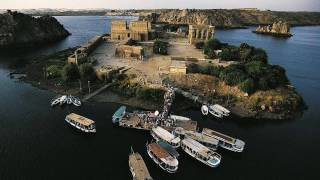 Aswan Egypt  City new picture : Beauty of Aswan-EGYPT