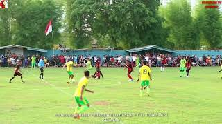 "Video OPEN TOURNAMENT PORSEKEM CUP V 2017 ""BASTOL F.C vs TUNAS JAYA SENAYAN 2-0"" MP3, 3GP, MP4, WEBM, AVI, FLV Oktober 2017"