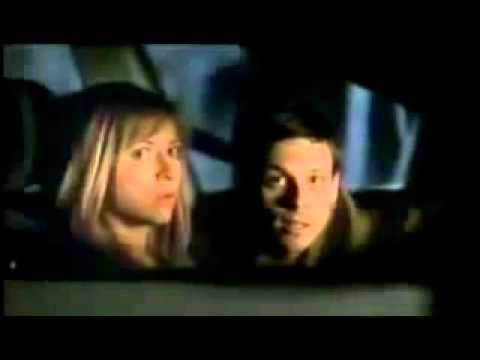 Superbowl Budweiser Axe Murderer Funny Commercial   2013 New Car Review HD