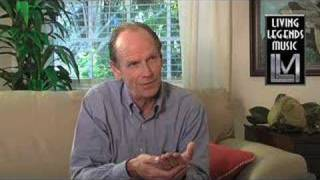 <b>Livingston Taylor</b>  James Taylor A Brothers Perspective 5 Of 10