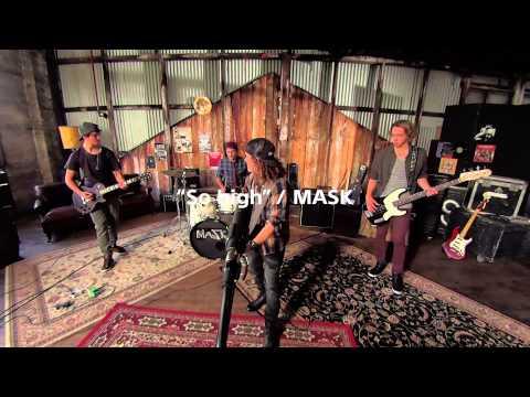 Sony HDR-MV1 Music Video Recorder