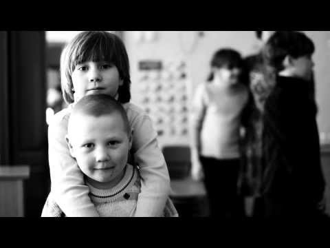 ***Video not found*** - Heart for Orphans