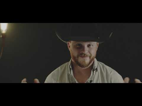 Video Cody Johnson - Fenceposts (Story Behind The Song) download in MP3, 3GP, MP4, WEBM, AVI, FLV January 2017