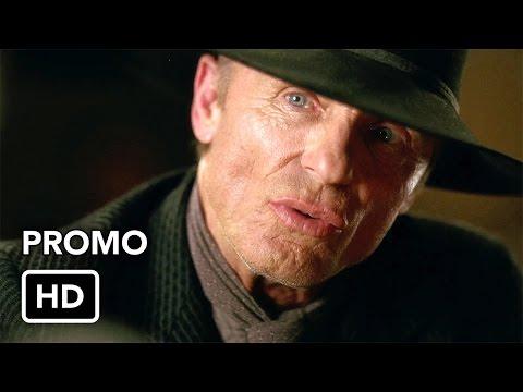 Westworld 1. Sezon 5. Bölüm Fragmanı