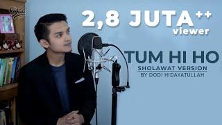 Video SHOLAWAT  ROMANTIS BIKIN BAPER- Dodi Hidayatullah MP3, 3GP, MP4, WEBM, AVI, FLV Februari 2018