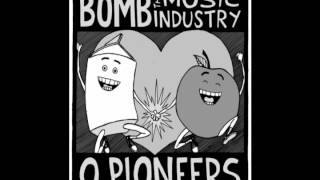 Nonton Bomb The Music Industry - Save The War! split w/ O' Pioneers! DOWNLOAD W/ LYRICS Film Subtitle Indonesia Streaming Movie Download