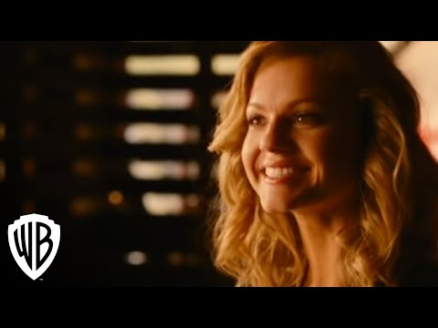 Pure Country 2: The Gift Pure Country 2: The Gift (TV Spot)