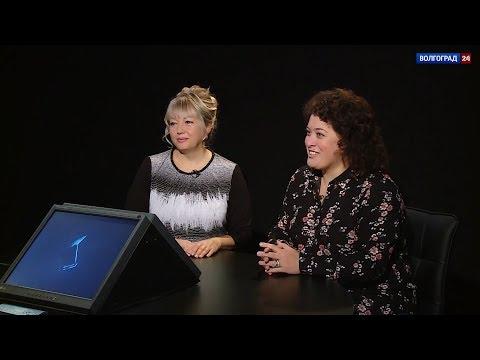 Выпуск №7. Полуфинал. 01.11.2019