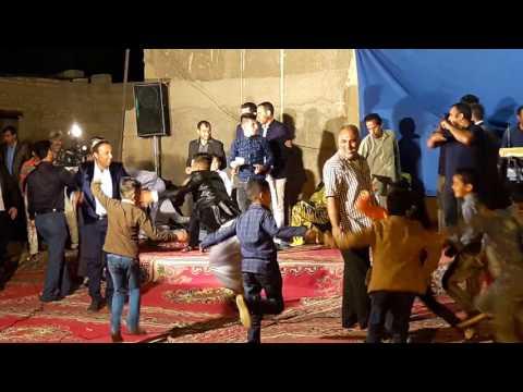 Video حراره download in MP3, 3GP, MP4, WEBM, AVI, FLV January 2017