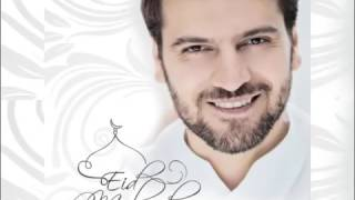 Video ساعتين من أجمل أناشيد سامي يوسف    Sami Yusuf Best Songsvia torchbrowser com MP3, 3GP, MP4, WEBM, AVI, FLV Juni 2018