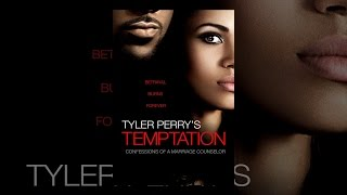 Nonton Tyler Perry's Temptation: Confessions of a Marriage Counselor Film Subtitle Indonesia Streaming Movie Download