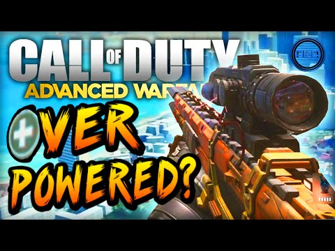 Duty - Call of Duty: Advanced Warfare - SURVIVE PUNCHES! :O ○ All EXO ABILITIES - http://youtu.be/OZZ7cAB6W-0 ○ Follow me on Twitch - http://twitch.tv/AliA Call of Duty: Advanced Warfare will...