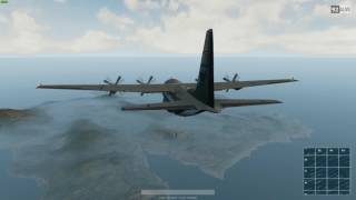 """Here's how you mute all players in PUBG (PlayerUnknown's Battlegrounds) with the simple combination of two buttons.... CTRL + T.Many players don't know that you can actually disable/mute the voice chat in this game, so there we go!Specs:Windows 10Asus GTX 1080 StrixIntel i7-6700k (OC)16 GB DDR4 RAMMisc:Sennheiser PC 363D (I use this mic, so if you want a mic test, I guess this video is your answer)Logitech G502Corsair K95Recording software:Nvidia Shadowplay (Geforce Experience)What The Hell is This Channel?Well, I am sick and tired of tutorials on Youtube that give you nothing but bulls@it. They are waaay too slow and waste your time. I do not want subscribers, since I only put up content when I stumple past stuff and it differs from many things, from gaming to editing to making a sandwich... So I make fast and easy """"How To"""" videos.Extra Tags: F%&k people who do this.ID: dsj384nshdveu829LLLdhdja122"""