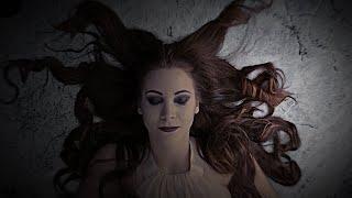 Video Exploder - Vampiress (OFFICIAL MUSIC VIDEO)