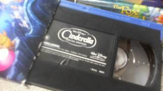 Video The Tapes I am going to throw away 6/25/13 MP3, 3GP, MP4, WEBM, AVI, FLV Februari 2019