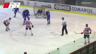 Film do artykułu: Rozpoczął się hokejowy...