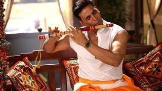 Nonton Hari Bol Song | OMG - Oh My God | Akshay Kumar, Paresh Rawal, Sonakshi Sinha Film Subtitle Indonesia Streaming Movie Download