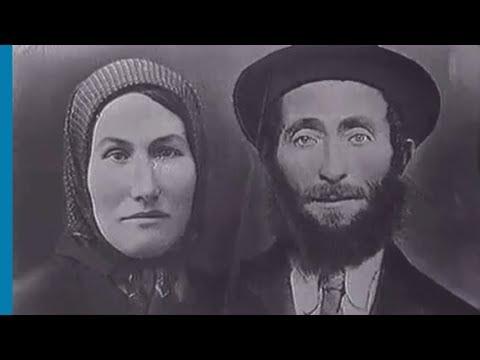 לשרוד את השואה: סיפורו של מרדכי אלדר