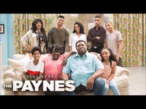 The Paynes Season 2: How To Make It BETTER Than Season 1