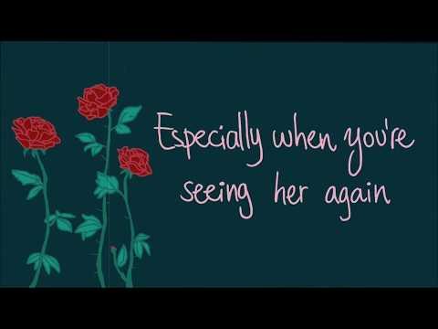 Hell by Sophia Kao (Lyrics video)