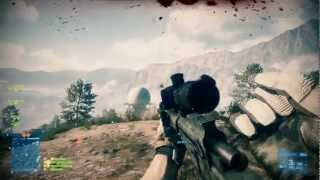 Nonton So Aggressive #2 a Battlefield 3 Montage by ALiEN Film Subtitle Indonesia Streaming Movie Download