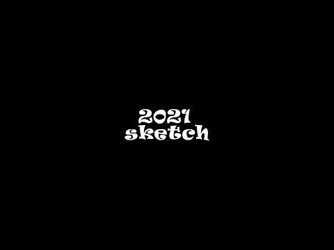 "COMMUNITY FILES ""UMGOSI BOYS CLUB"" pt2"