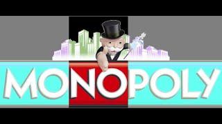 Hasbro Monopoly Game Is A Propaganda Tool!