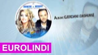 Remzie&Nexhat Osmani - Luj qyqek (audio) 2013
