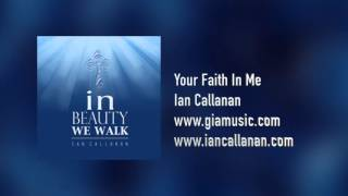 Your Faith in Me