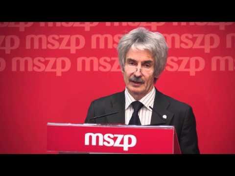 Káosz 2.0. – átgondolatlan frekvenciagazdálkodás