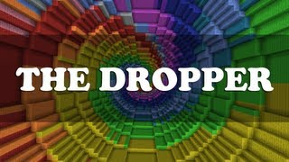 The Dropper (ItsJerryAndHarry)
