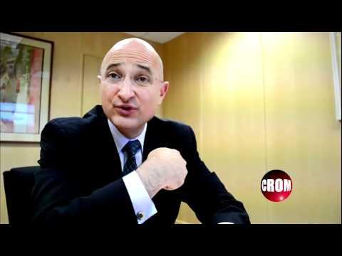 Entrevista a Pedro Ordorica Le�ero
