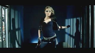 Video Alexandra Stan - Mr. Saxobeat (Official Video) MP3, 3GP, MP4, WEBM, AVI, FLV September 2018