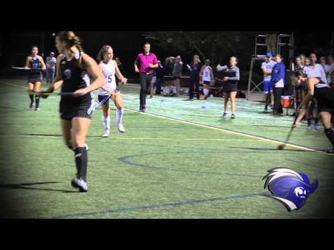 FH: Christopher Newport vs. Mary Washington