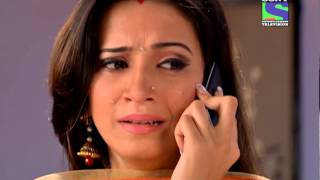 Anamika - Episode 199 - 3rd September 2013