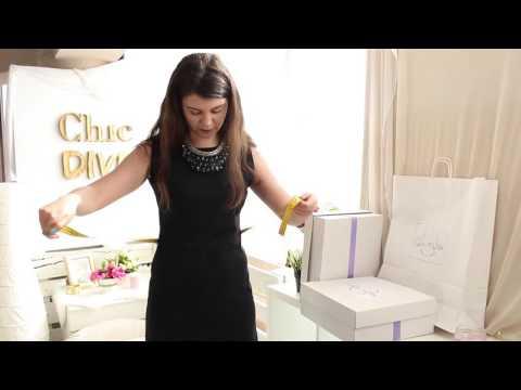 Cum sa iti iei masurile corect - by ChicDiva
